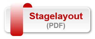 Stagelayout